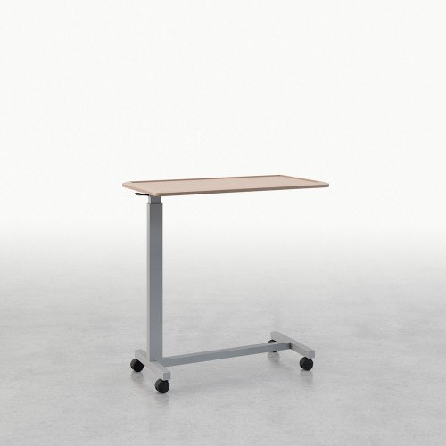 Eclipse Overbed Table