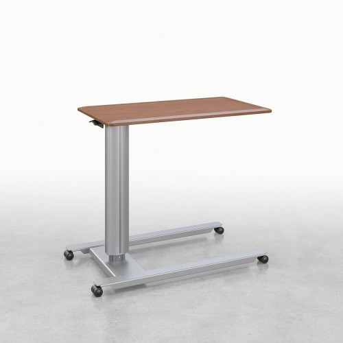 Olsen Overbed Table