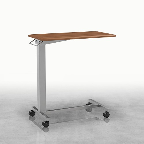 Triumph Overbed Table
