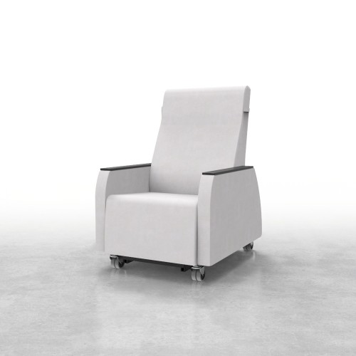 Connect Electric Recliner