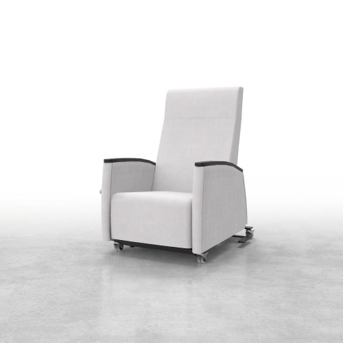 Connect Hydraulic Recliner