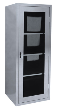 Misc Supply Cabinet