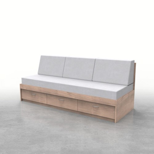 SC700 Day Bed