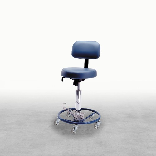 SSC-211 Hydraulic Stool