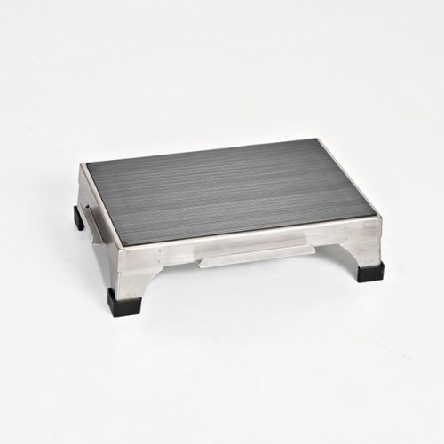 SO-206 Surgical Stacking Stool