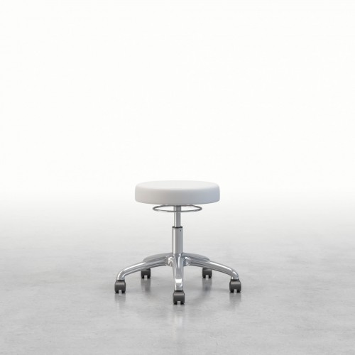 Atlantis Series Pneumatic Stools