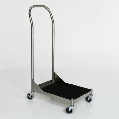 SSC-206C Cart for Stacking Stools