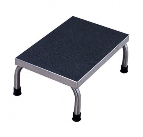SSC-219 Stainless Steel Step Stool
