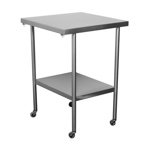 Tables -Connect Integrated Operating Room Tables