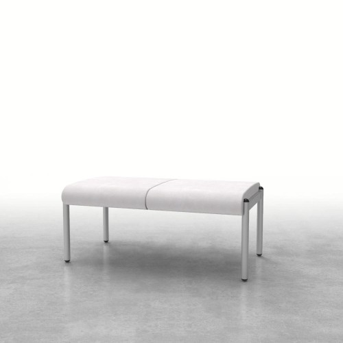 Integrity Bench Waiting Seating