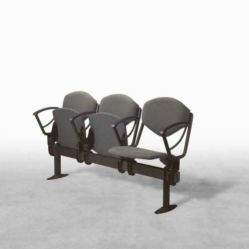 Omni Series Waiting Seating