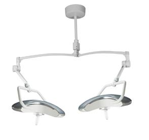 Lighting - Aim LED Procedure Light