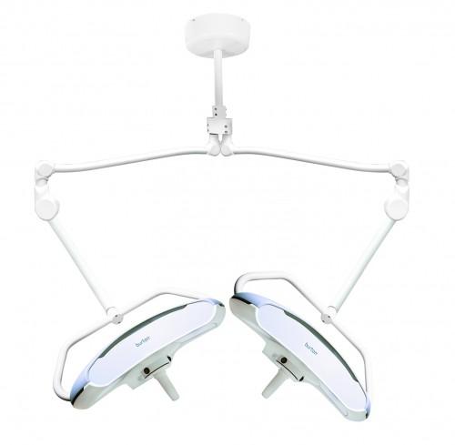 Lighting - Aim Hi-LED Procedure Lighting