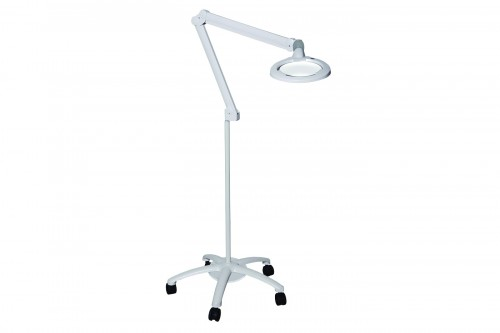 Lighting - Epic LED Magnifier