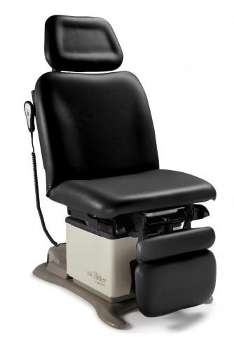 Table - 230 Procedure Chair