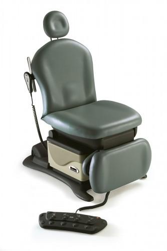 Table - 641 Procedure Chair