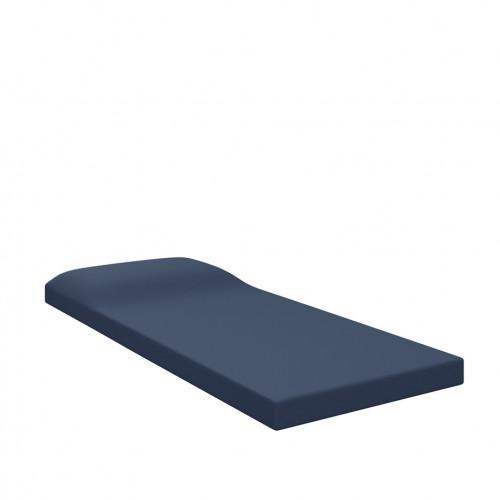 Behavioral Health Bed Mattress