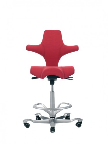 600 Series Operators Stool