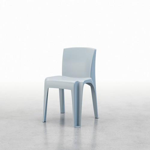 Caliber Seating