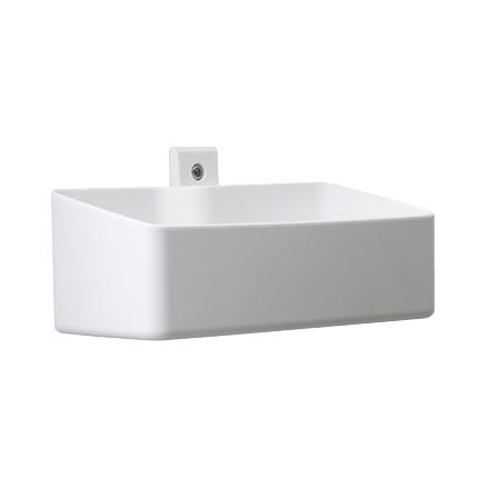 JT 210 Shower Shelf