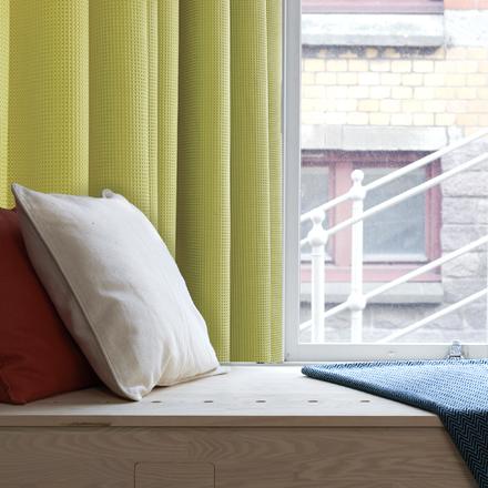 BH-Curtains