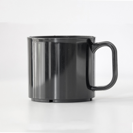 Healsafe Drinking Cup