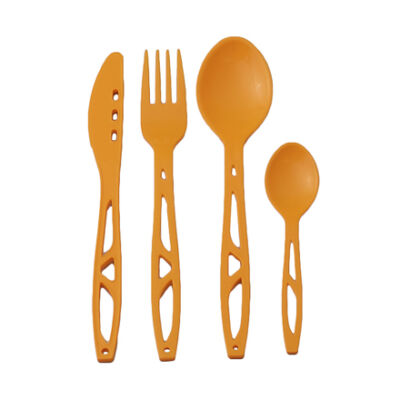Healthsafe Suicide prevention Cutlery