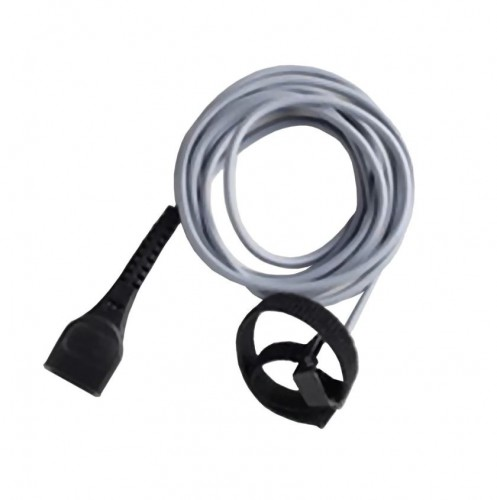 L450PG PPG sensor for L450